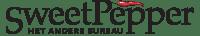 SweetPepper Logo