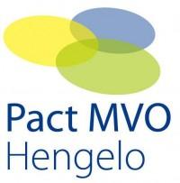 pact-mvo-logo-voor-twitter