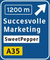 succesvolle marketing